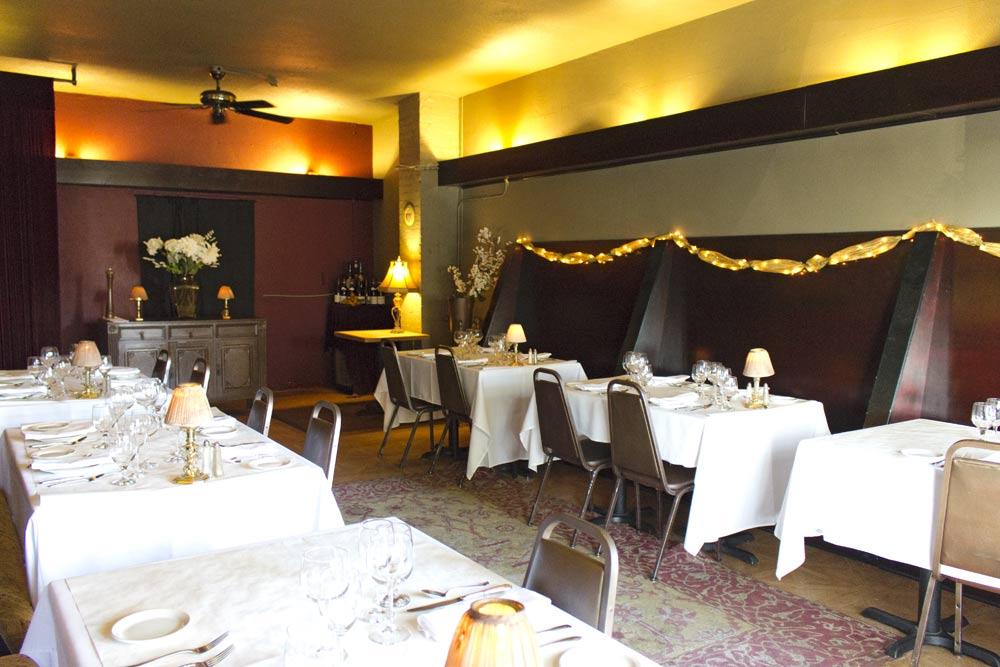 Wshgnet La Fermata A Steady Presence In The Local Food Scene