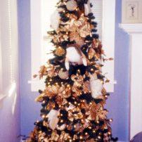 Christmas Decore