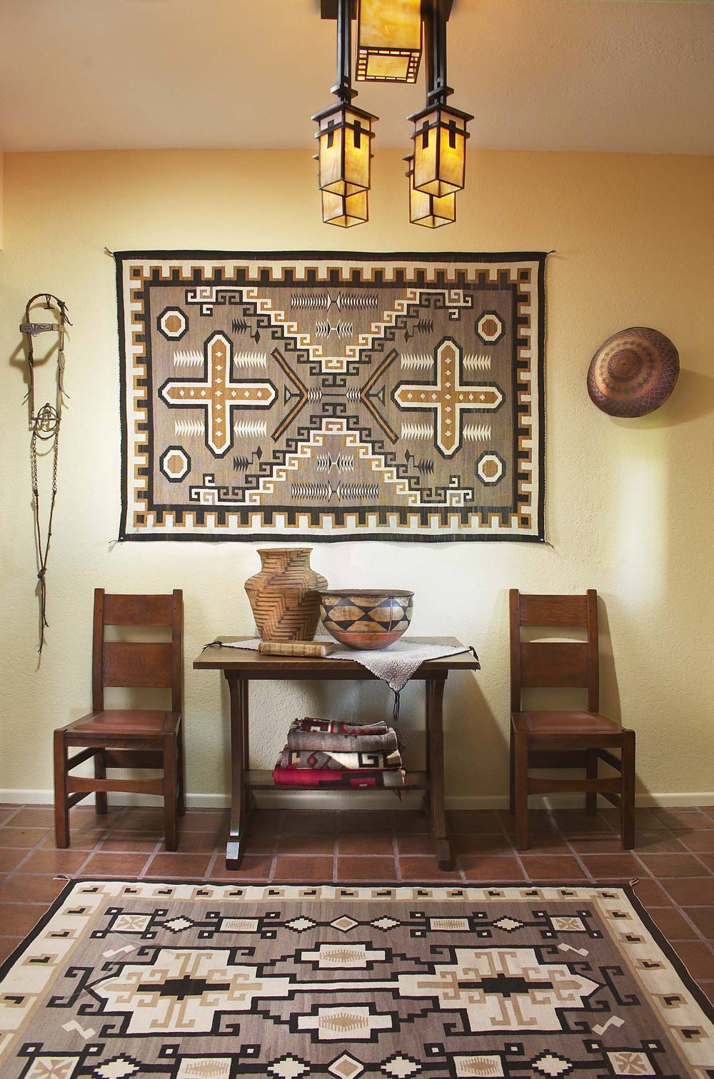 WSHG.NET BLOG | 5 Ways to Transform a Room with Navajo Weavings | At on navajo border designs, globe design wallpaper, irish design wallpaper, crystal design wallpaper, hopi design wallpaper, pendleton design wallpaper, navajo indian designs, anchor design wallpaper, portuguese design wallpaper, mayan design wallpaper, sioux design wallpaper, aztec design wallpaper, new mexico design wallpaper, native american design wallpaper, scout design wallpaper, samoan design wallpaper, navajo women's clothing, latin design wallpaper, navajo rug designs, hindi design wallpaper,