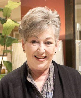 Cate Adams