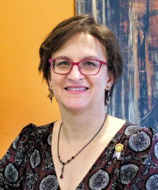 Michele Doyle