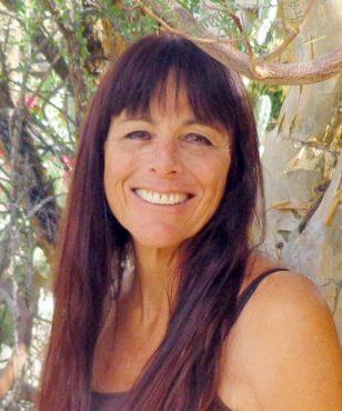 Maureen Gilmer