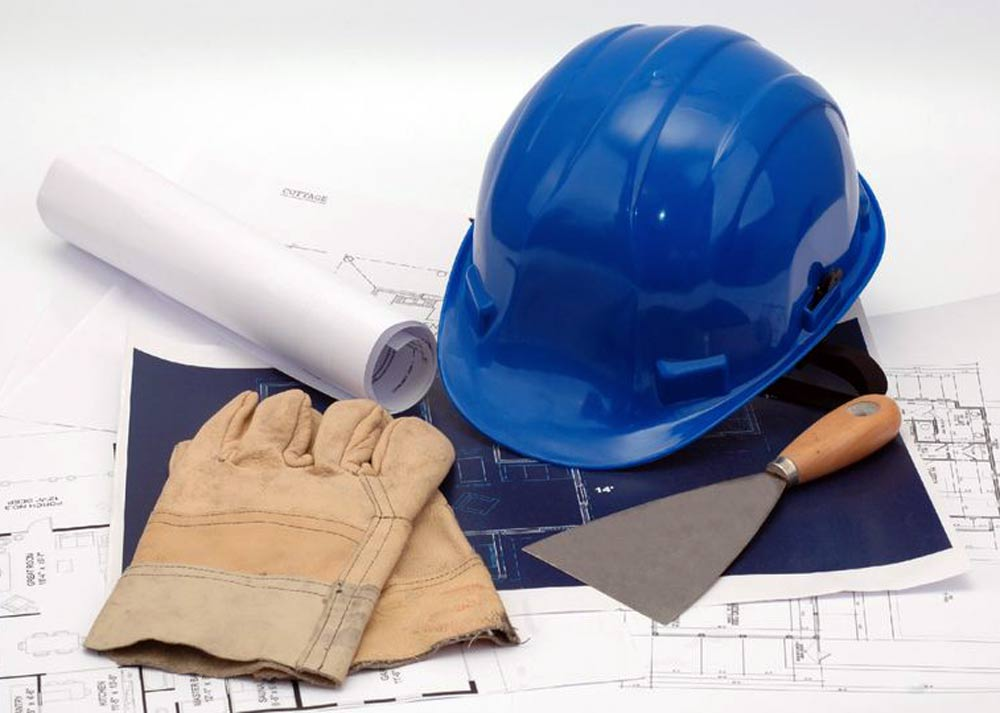 Find A Contractor >> Wshg Net Blog How To Find A Quality Contractor In A Strong Market