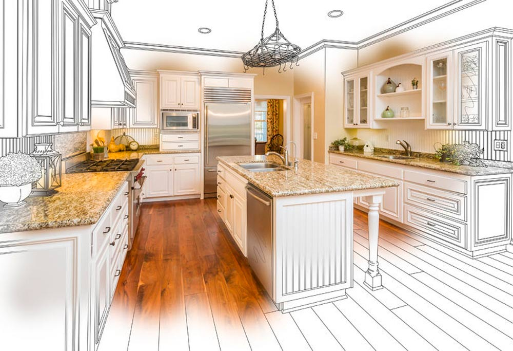 WSHG.NET BLOG | 3 Tips for a Contingency Plan for Your Remodeling ...