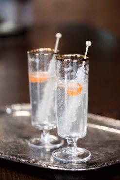 Marnie Rae Soft Cocktails