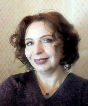 Laura Pazzaglia