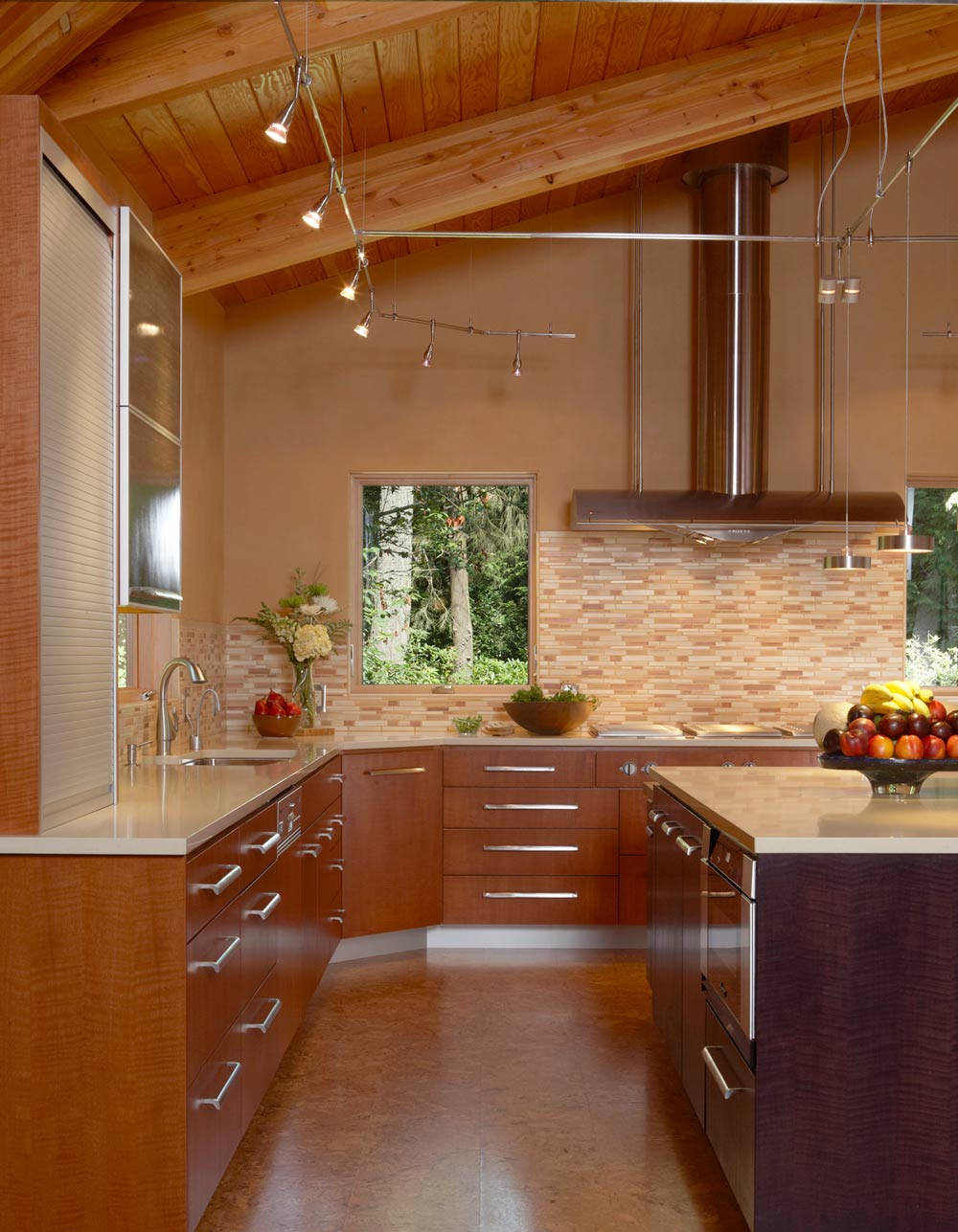 Wshg Tile Basics Selecting The Right Tile For You And Your