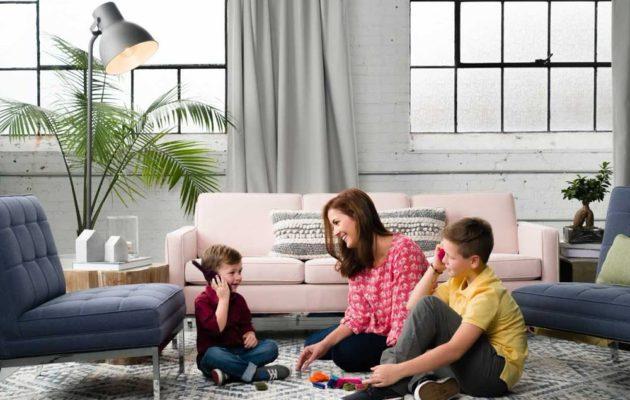 Safe Furniture