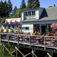 Tides Tavern (Photo courtesy Tides Tavern)