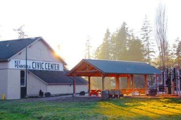 Livable Community Fair