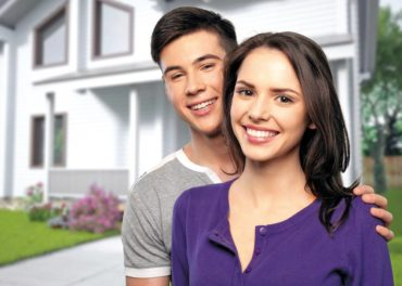 Millennial Home Ownership Culture