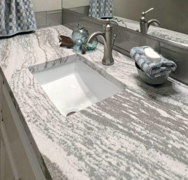 The Baths Have It 2018B