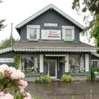 Cameo Boutique & Wine Shop