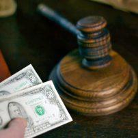 jury duty scam warning