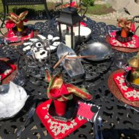Tablescape Winners 2018