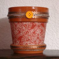 Make a Decorative Container