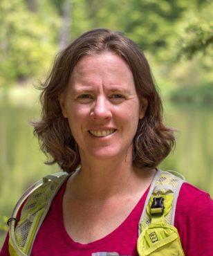 Susan Elderkin