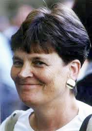 Kathleen Sutton