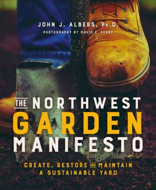 Book: The Northwest Garden Manifesto