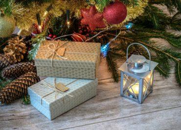 retro-gifts