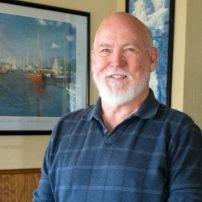 Randy Biegenwald