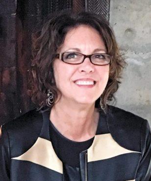 Cheryl Bloom