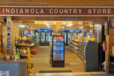 Indianola Country Store