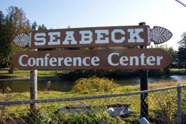 Seabeck