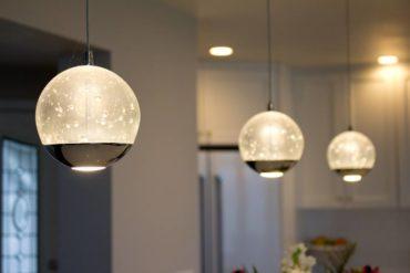 Beloved bubble lights