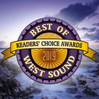 Best of West Sound 2019