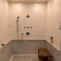 Fabulous Baths 2019