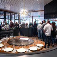 Crabtree Kitchen + Bar