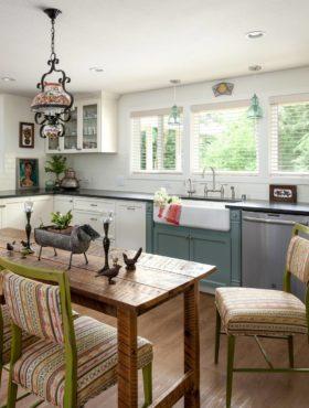 Creative Kitchens Design|Build 2019B