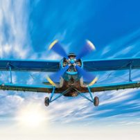 bremerton fly-in