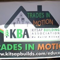 Trades in Motion Kitsap