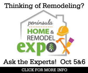 KBA Kitsap Peninsula Home and Remodel Expo