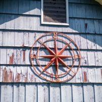 Farmhouse Restoration