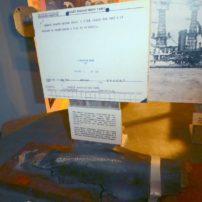 PSNS-Pearl Harbor alert telegram -12-7-1941