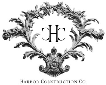 Harbor Construction Co.