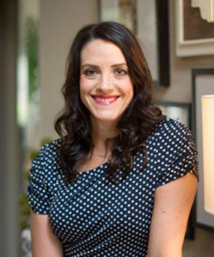 Stefanie Brooks