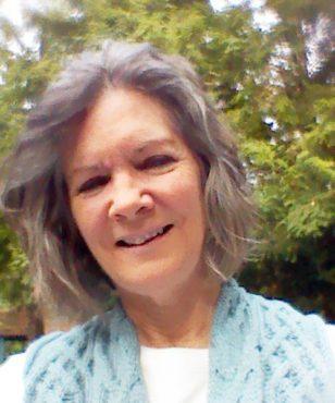 Tracy Corriveau