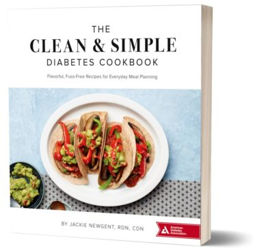 Book: Clean and Simple