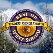 Best of West Sound 2020
