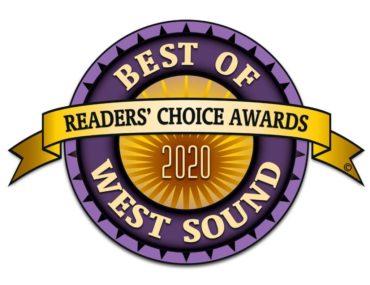 Best of West Sound 2020