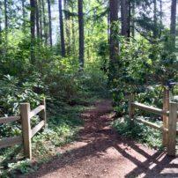 Sehmel Homestead Park