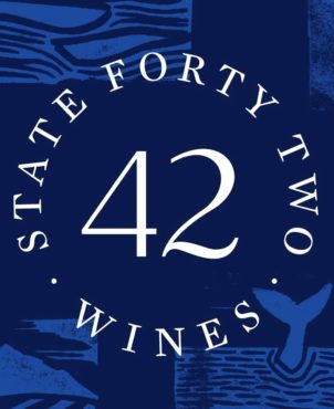 State 42 Wines