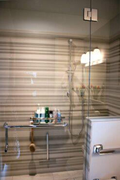 Fabulous Baths 2020