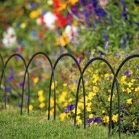 (Photo courtesy Gardener's Supply Company)