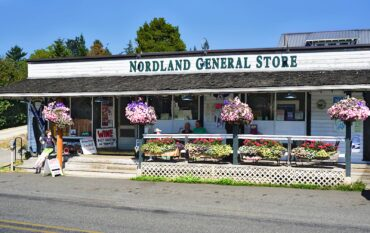 Nordland General Store