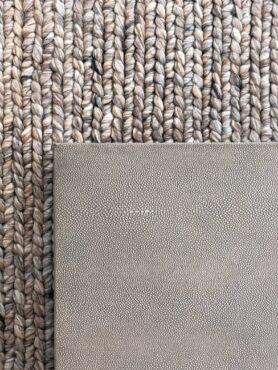 Soft-goods texture